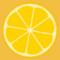 Spülmittel Spritzige Zitrone