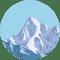 Neutralseife Liquid Bergfrische